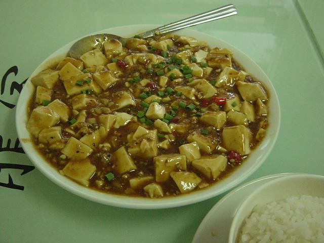 20110908-chinese1