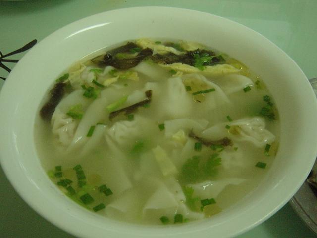 20110908-chinese2
