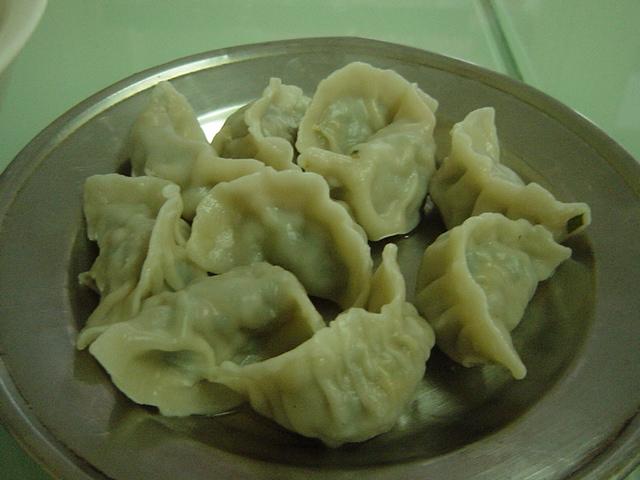 20110908-chinese3