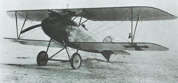 「第一次世界大戦 飛行機」の画像検索結果