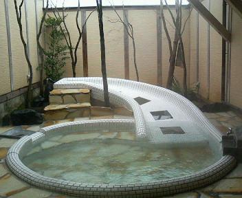 立ち寄り湯 - 平山温泉観光協会 九州屈指の美肌の湯 …