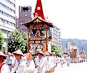 m17_image1.jpg