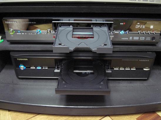 XD91 A600 トレイ