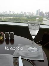 2009 手国ホテル アクア-1