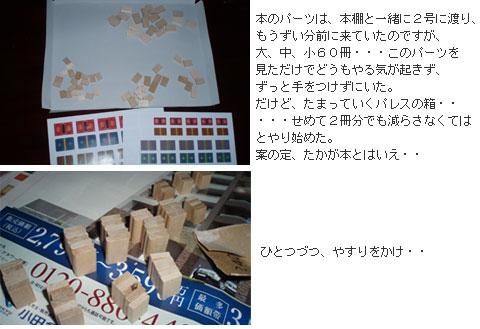 08_11_105_01.jpg