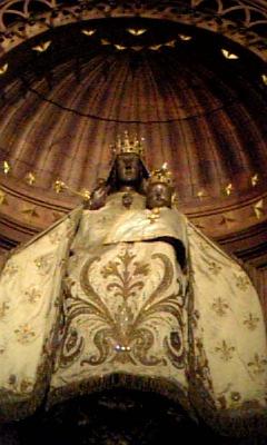 シャルトル大聖堂3