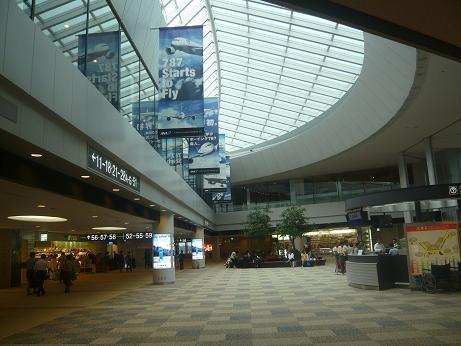 行き空港7.JPG