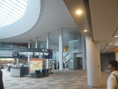 行き空港8.JPG