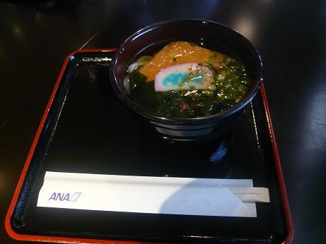 ヌードル2.JPG