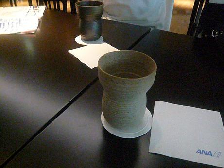 sake5.5.JPG