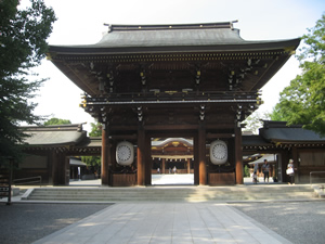samukawa04.jpg