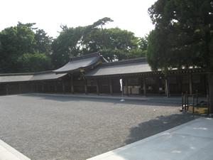 samukawa11.jpg