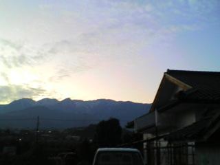 yuuyake11.26.jpg