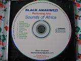 アフリカライブCD.jpg