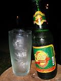 アフリカンBBQビール.jpg