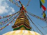 【ネパール旅日記】.jpg