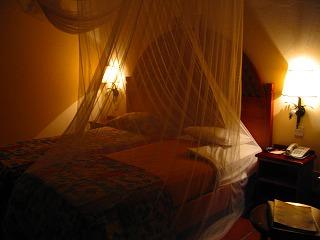 蚊帳をセット.jpg