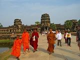 カンボジアの旅・小.jpg