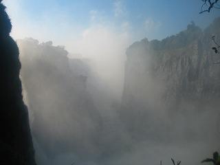 滝6=2つ目のポイント.jpg