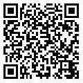多季携帯QR.jpg