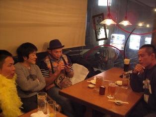 CIMG1082 - コピー.JPG