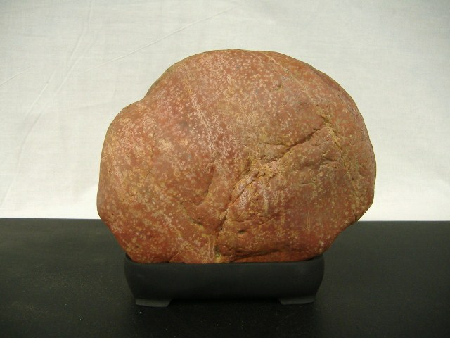 土岐石(石展021)