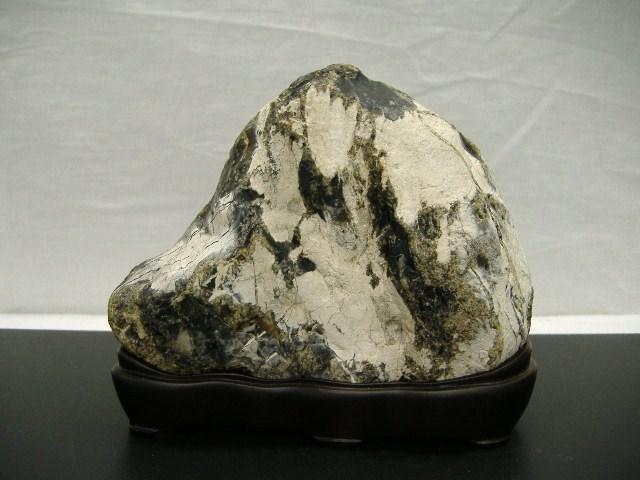 土岐石(石展007)