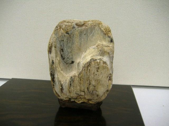 土岐石(石展008)