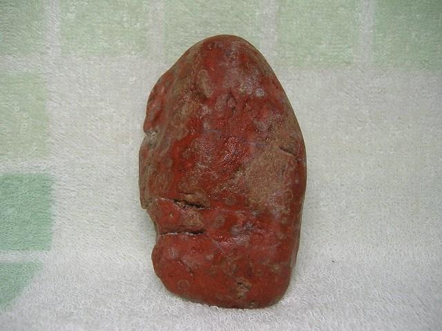 土岐 紋石