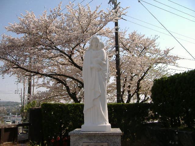 多治見修道院03