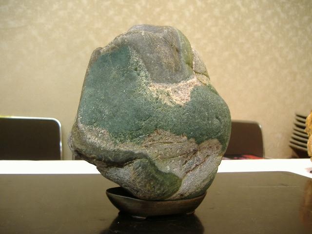 土岐石 004