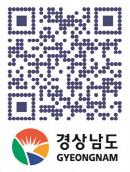 size_gn_QR_Code.jpg