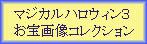 mh3-otakara-bunner.jpg