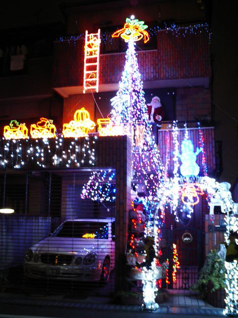 2007クリスマスイルミCA252784.JPG