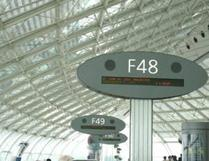 空港(パリ)