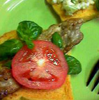 見出しトマトサンド1
