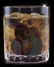 glass-cuple10[1].jpg