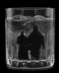 glass-cuple5[1].jpg