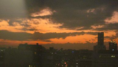 sunset12162008.JPG