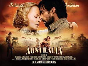 australiaMovie.jpg