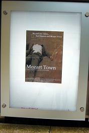 mozartTown.JPG