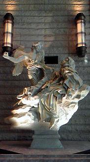 angel devil200905.JPG