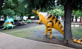 zaurus park2009.JPG