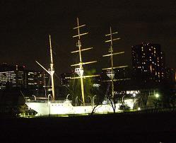 ship200903.JPG