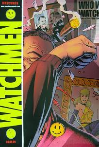 watchmen manga.jpg