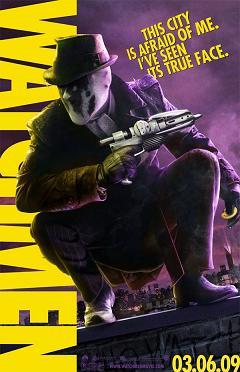 watchmen movie.jpg