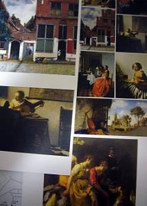 vermeer200812.JPG