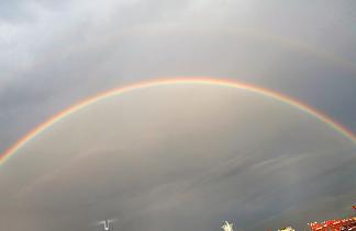 double rainbow arc 200905.JPG