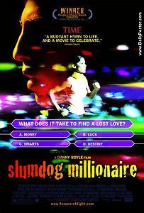 slumdog.millionaire.jpg