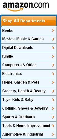 amazon_category.JPG
